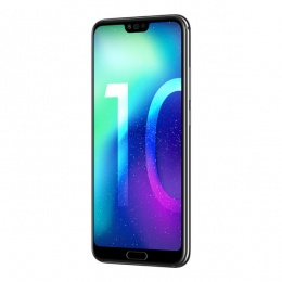 Mobitel Huawei Honor 10 64GB Dual SIM crni