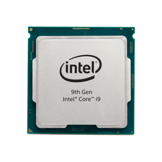 Intel Core i9 9900K 3,60 GHz, LGA1151, (bez hladnjaka) Cofee Lake