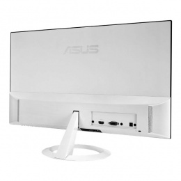 Asus VZ239H-W 23 LED IPS Monitor bijeli