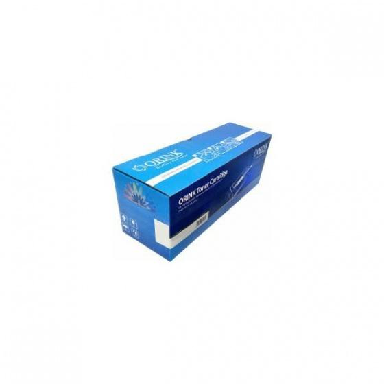 Orink toner za HP CF540X (203X) Black