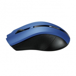 Canyon miš CNE-CMSW05BL Wireless