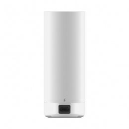 D-link mydlink mini HD Wi-Fi Camera (DCS-8000LH)