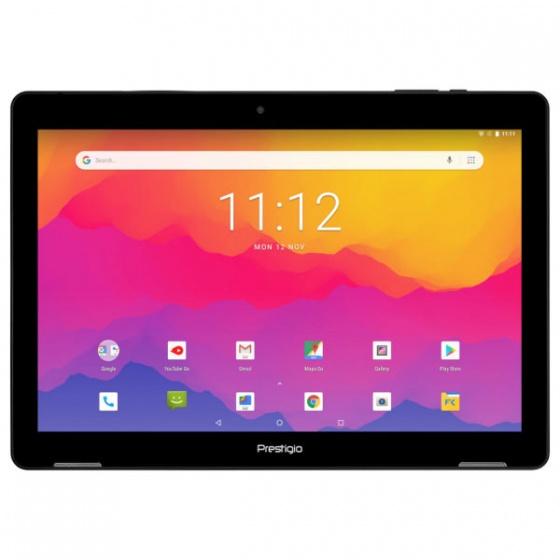 Tablet Prestigio Wize 3771 3G 10,1''
