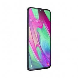 Mobitel Samsung Galaxy A40 A405 crni