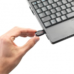 SanDisk USB Stick 16GB Cruzer Blade Teardrop