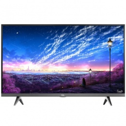 Televizor TCL LED 32ES560, HD Ready, Android (32ES560)