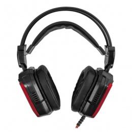 White Shark headset GH-1843 PUMA