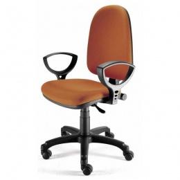 Radna daktilo stolica R-D 15