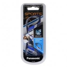 Panasonic slušalice RP-HS34E-A