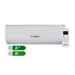 Bosch klima 5000 RAC 5,3 kW 18-ka, Inverter, A++ / A+