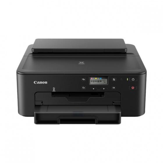 Printer CANON Pixma TS705 (3109C006AA)
