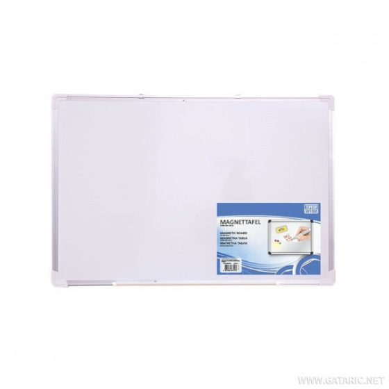 TipTop Office Tabla magnetna 240x120cm Whiteboard