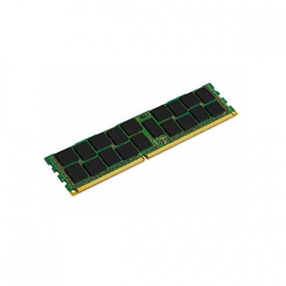Kingston 4GB 1066MHz DDR3 PC10600, ECC Reg CL7 DIMM QR x8 w/TS