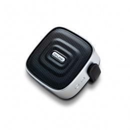 Zvučnik TP-Link BS1001 crni