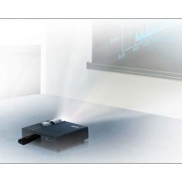 ASUS VivoStick PC TS10-B041D (90MA0021-M00410)