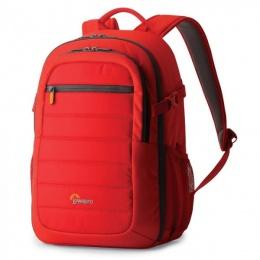 Lowepro Tahoe BP 150 ruksak mineral crvenii