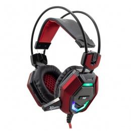 White Shark headset GH-1644 TIGER / PS4