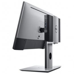 DELL Optiplex 3060 MFF (N019O3060MFF_UBU-56)