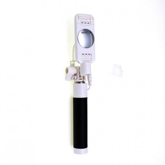 Remax selfie štap - mini P6