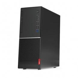 Računar Lenovo V530 Tower (10TV005BZY)