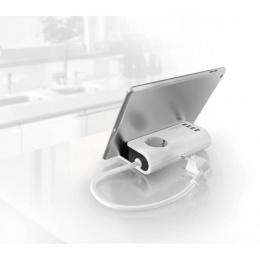 Produžni kabal Hama USB