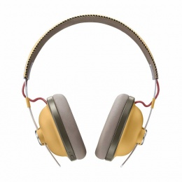 Panasonic slušalice RP-HTX80BE-C bežične