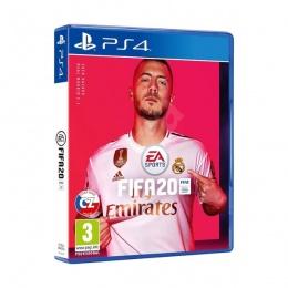 FIFA 20 za PS4