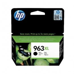 HP tinta 3JA30AE (No.963XL) Black