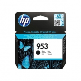 HP tinta L0S58AE (No.953) Black