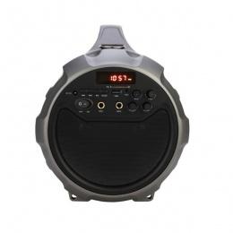 Zvučnik Vivax bluetooth BS-201 crni