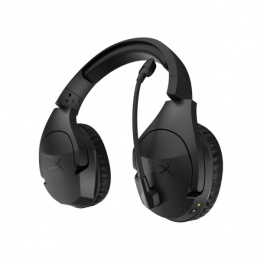 HyperX Cloud Stinger Wireless Gaming Headset za PC