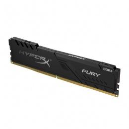 HyperX FURY 16GB DDR4 3200MHz (HX432C16FB3/16)