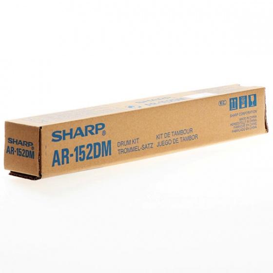 Sharp Drum AR-152DM