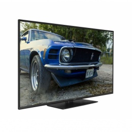 Televizor Panasonic LED TX-49GX550E 49'' (124cm) Smart, Ultra HD