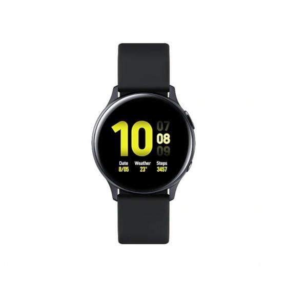 Samsung Galaxy Watch Active 2 SM-R830NZKASEE crni