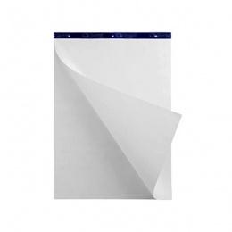 Papir za flipchart tablu bez linija 50/1