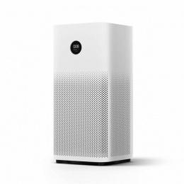 Xiaomi  Mi prečišćivač vazduha 2S