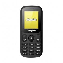 Mobitel Energizer E10 crni