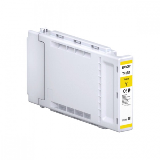 Epson tinta XD2 SC-T5400 Yellow 110ml (C13T41R440)