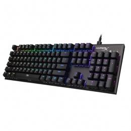 HyperX Alloy FPS RGB Gaming mehanička tastatura
