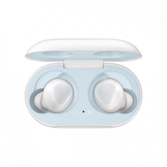 Samsung bluetooth slušalice  SM-R170NZWASEE bijele