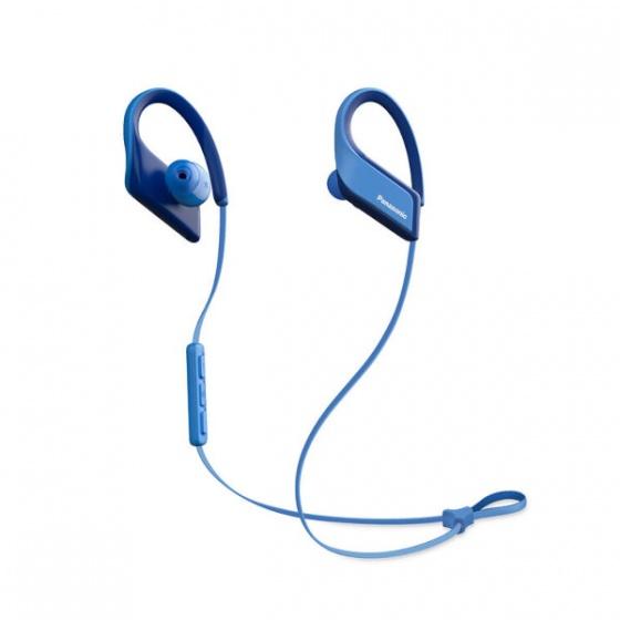 Panasonic slušalice RP-BTS35E-A Bluetooth
