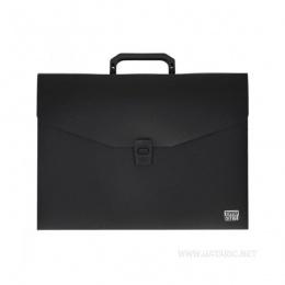 Arhiv torba sa ručkom A4